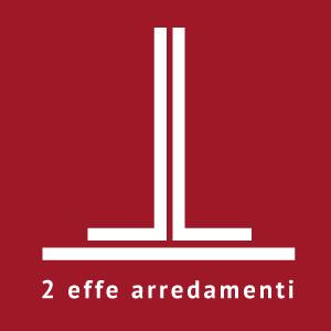 2 Effe S.N.C. Di Mazzoleni Marisa